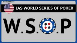 World Series of Poker o WSOP