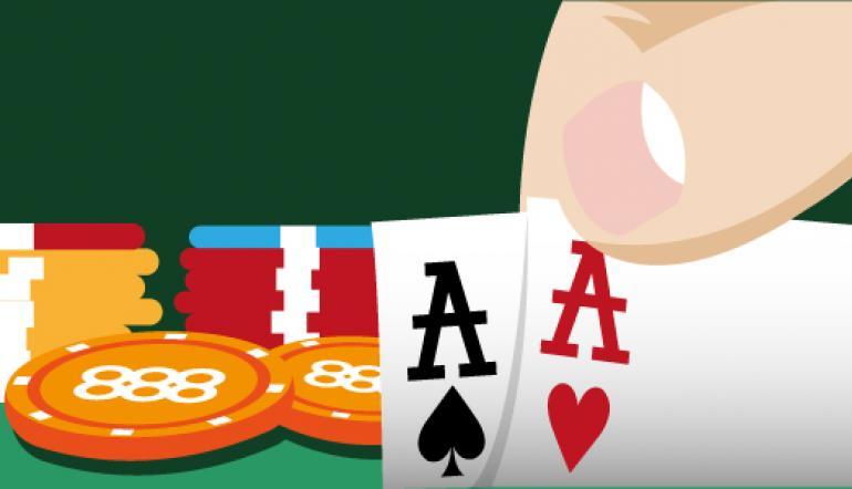 Roulette no limit casino