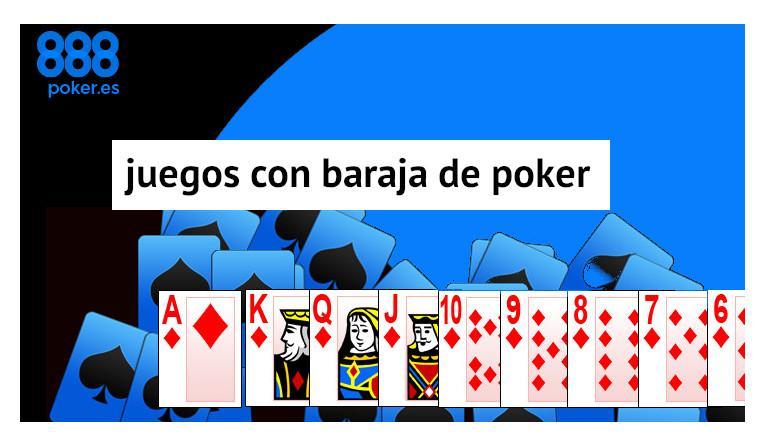Poker face texas holdem