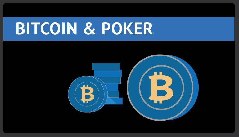 888 pokerio bitcoin)