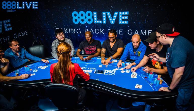 Как сделать онлайн покер игровой момент казино