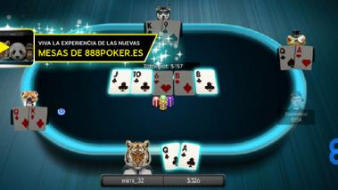 Poker8: la nueva era del poker