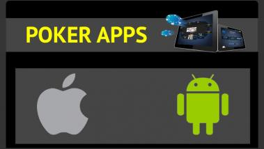 Poker Apps Aplicaciones de Poker